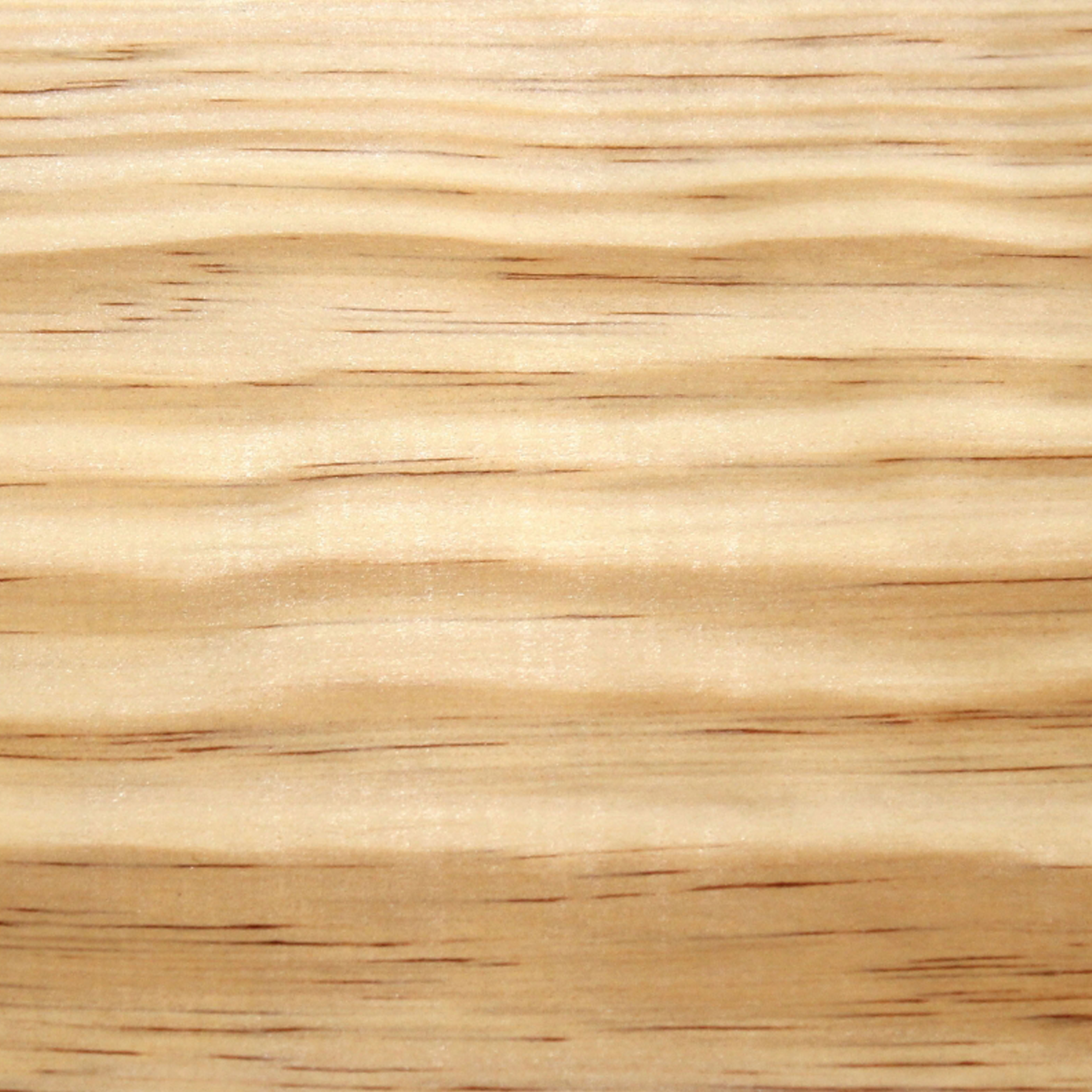 CLEAR SOFTWOOD