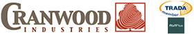 Cranwood Industries